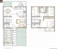 Condomínio  –  78.94m²